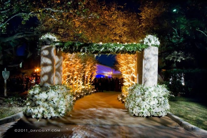 Event Designer - Tracy French - www.thefrenchconnectionevents.com